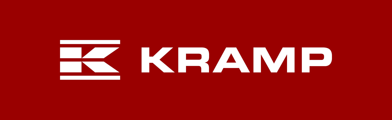 Image result for kramp