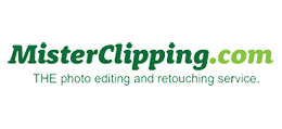 MisterClipping