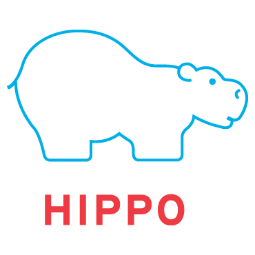 Hippo CMS architecture demo componentized content